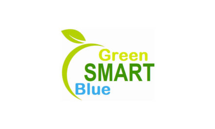 Open Science Conference: Smart Green & Smart Blue