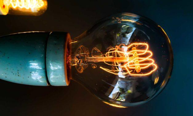 Проект «Новый этап». Занятие «Зеленые технологии в быту».