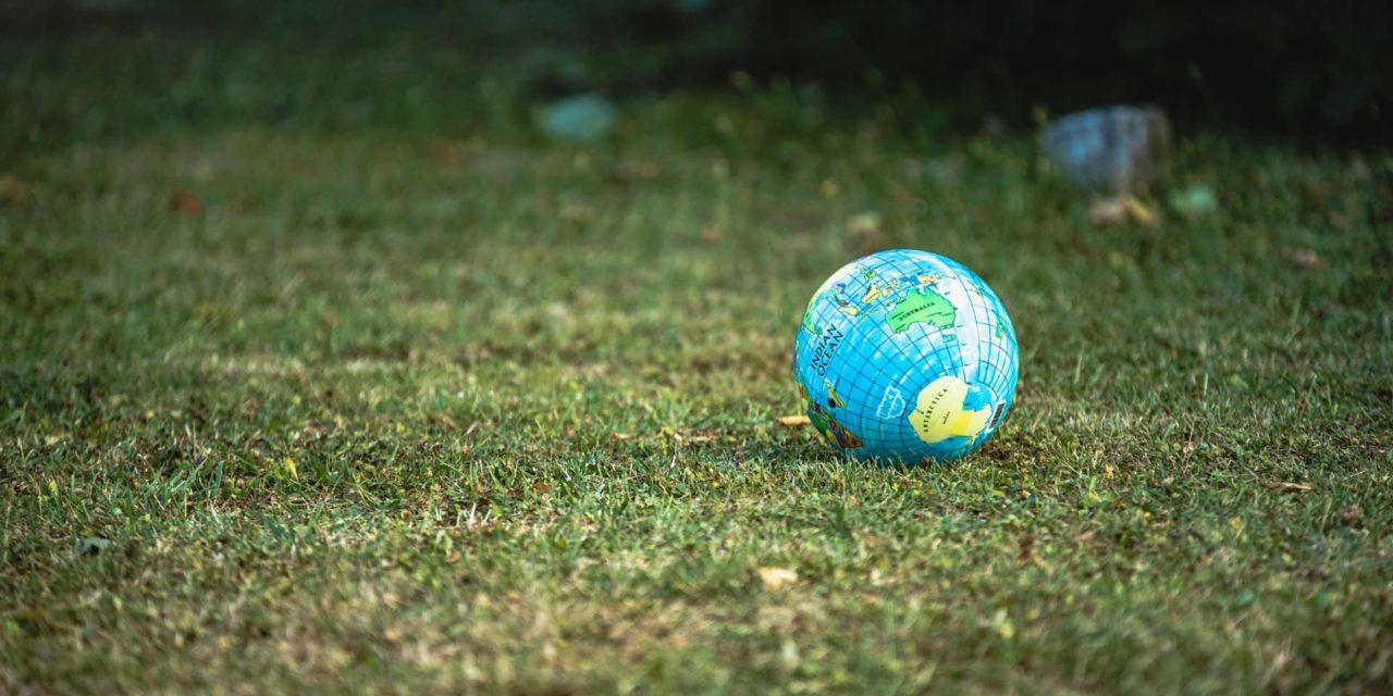 Проект «Новый этап». Занятие «Экология и здоровье».