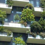 Устойчивость города — знак качества для инвесторов.