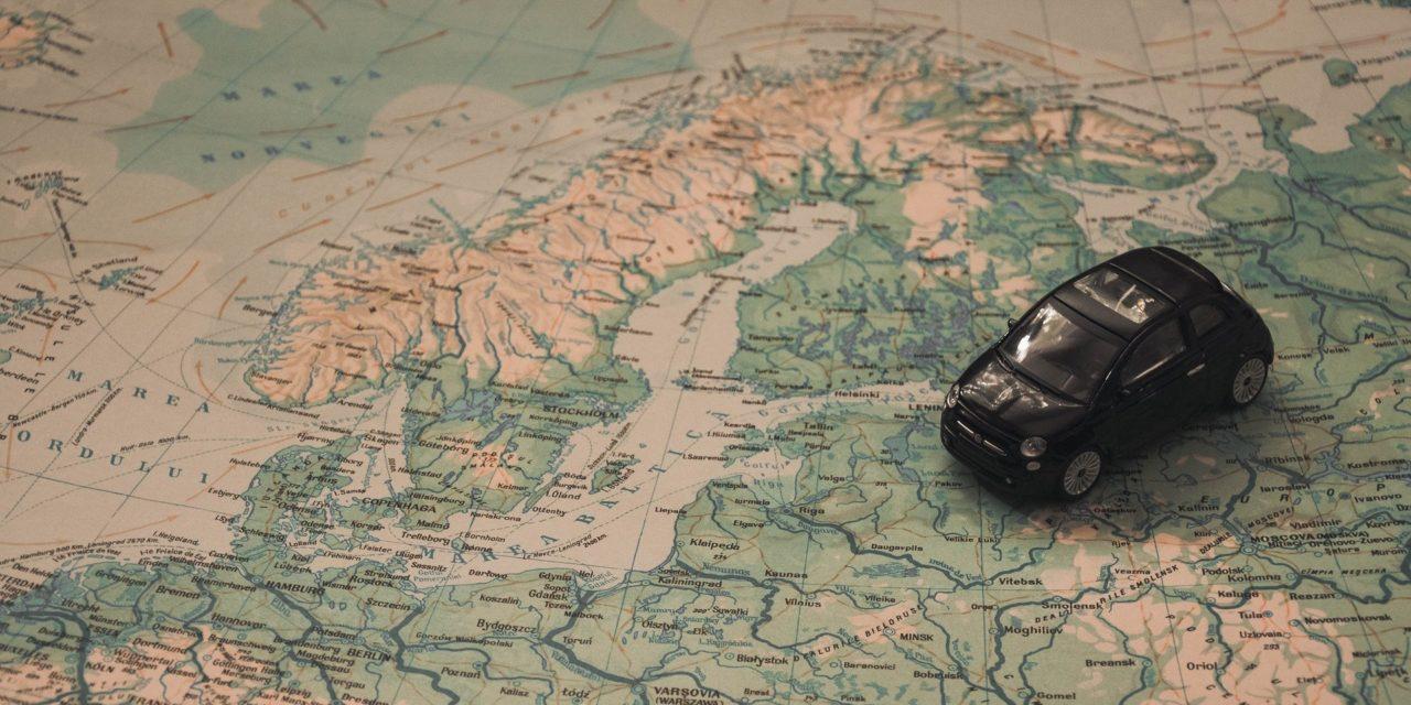 Проект «Разработка учебного курса по изменению климата в Балтийском регионе.- Baltic University Climate Change Curricula BSRCCC» продолжается.