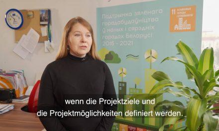 Видео: Триалоги 2020: СОУЧАСТВУЮЩЕЕ ПРОЕКТИРОВАНИЕ, Вера Сысоева.